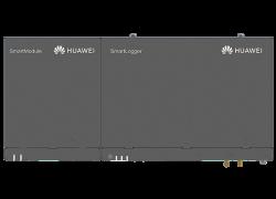 Smart Data Logger - SmartLogger3000B