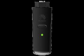 Smart Dongle - Smart Dongle-4G
