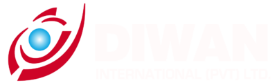 Diwan International (Pvt) Limited Logo