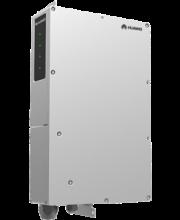 Smart Anti-PID Module SmartPID2000