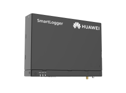 Smart Data Logger - SmartLogger 3000A